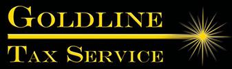 Goldline Tax Service